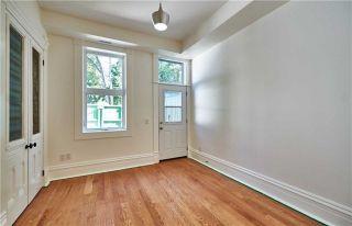 Photo 14: 1 10 Sylvan Avenue in Toronto: Dufferin Grove House (3-Storey) for lease (Toronto C01)  : MLS®# C5334534