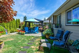 Photo 36: 1296 Admiral Rd in : CV Comox (Town of) House for sale (Comox Valley)  : MLS®# 882265