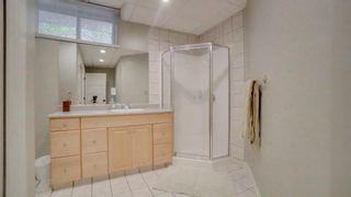 Photo 43: 462 BUTCHART Drive in Edmonton: Zone 14 House for sale : MLS®# E4249239