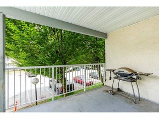 "Photo 17: 219 32850 GEORGE FERGUSON Way in Abbotsford: Central Abbotsford Condo for sale in ""Abbotsford Place"" : MLS®# R2389381"