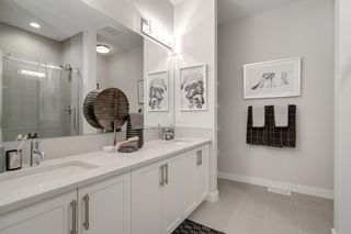 Photo 28: 4077 32 Avenue NW in Calgary: University District Row/Townhouse for sale : MLS®# A1146589
