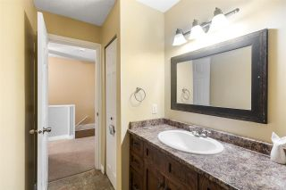 """Photo 21: 86 45185 WOLFE Road in Chilliwack: Chilliwack W Young-Well Townhouse for sale in """"TOWNSEND GREENS"""" : MLS®# R2585546"""