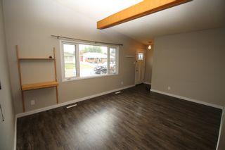 Photo 5: 6203 84 Avenue in Edmonton: Zone 18 House Half Duplex for sale : MLS®# E4253105