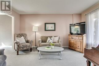 Photo 21: 845 CHIPPING PARK Boulevard in Cobourg: House for sale : MLS®# 40083702