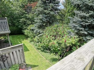 Photo 38: 465 ROSECLIFFE Terrace in London: South C Residential for sale (South)  : MLS®# 40148548