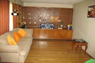 Photo 2: 279 Bartley Bull Parkway in Brampton: House (2-Storey) for sale (W23: BRAMPTON)  : MLS®# W1651823