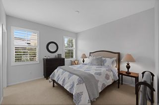 Photo 25: House for sale : 5 bedrooms : 7443 Circulo Sequoia in Carlsbad