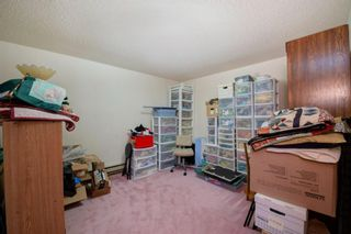 Photo 36: 88 Strathdale Close SW in Calgary: Strathcona Park Detached for sale : MLS®# A1116275
