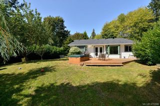 Photo 25: 7193 Cedar Brook Pl in SOOKE: Sk John Muir House for sale (Sooke)  : MLS®# 823991