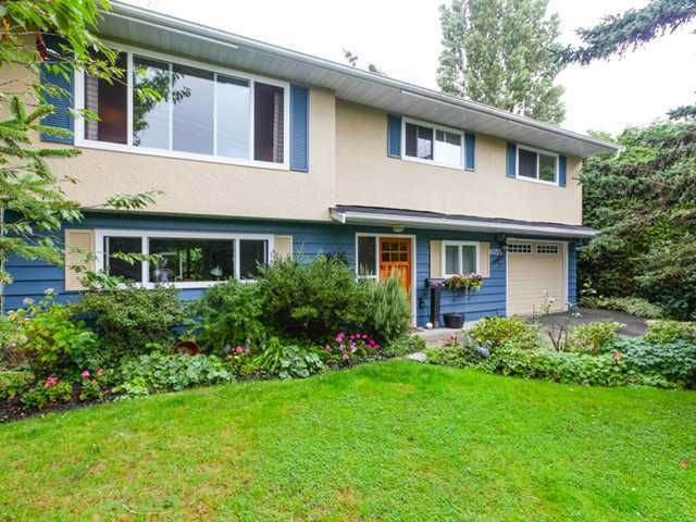 FEATURED LISTING: 6055 Brodie Road Ladner