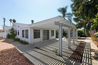 Photo 4: SAN DIEGO House for sale : 3 bedrooms : 4960 New Haven Rd