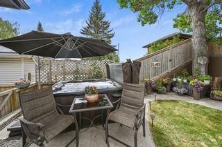 Photo 29: 7511 Hunterburn Hill NW in Calgary: Huntington Hills Detached for sale : MLS®# A1123613