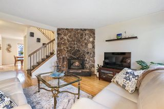 Photo 2: 6924 Coach Hill Road SW in Calgary: Coach Hill Semi Detached for sale : MLS®# A1122510