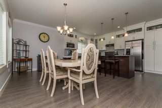 Photo 15: 33925 McPhee Place in Mission: House for sale : MLS®# R2519119