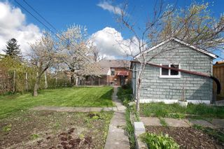 Photo 23: 233 Falstaff Avenue in Toronto: Maple Leaf House (Bungalow) for sale (Toronto W04)  : MLS®# W4815222