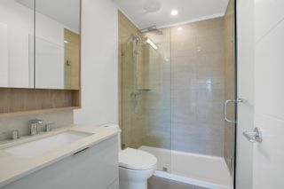 """Photo 18: 605 128 E 8TH Street in North Vancouver: Central Lonsdale Condo for sale in """"Crest By Adera"""" : MLS®# R2615045"""