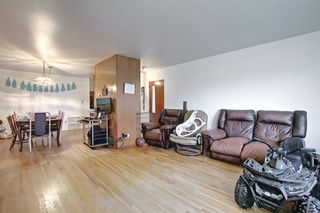 Photo 6: 299 Northmount Drive NW in Calgary: Thorncliffe Detached for sale : MLS®# A1112081