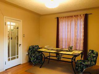 Photo 9: 11603 102 Street NW in Edmonton: Zone 08 House for sale : MLS®# E4253279