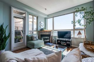 """Photo 3: 403 530 RAVEN WOODS Drive in North Vancouver: Roche Point Condo for sale in """"Seasons"""" : MLS®# R2367973"""