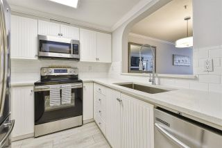 Photo 6: 207 12639 NO. 2 ROAD in Richmond: Steveston South Condo for sale : MLS®# R2435024