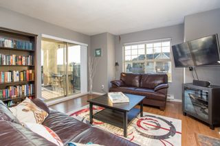 "Photo 10: 509 210 ELEVENTH Street in New Westminster: Uptown NW Condo for sale in ""DISCOVERY REACH"" : MLS®# R2418409"