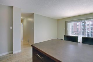 Photo 9: 312 1333 13 Avenue SW in Calgary: Beltline Apartment for sale : MLS®# A1095643