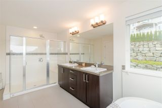 "Photo 15: 25480 BOSONWORTH Avenue in Maple Ridge: Thornhill MR House for sale in ""The Summit at Grant Hill"" : MLS®# R2354121"