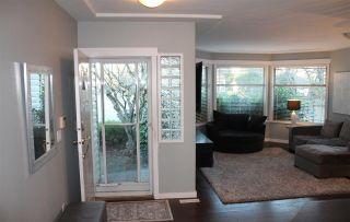 "Photo 9: 16482 84A Avenue in Surrey: Fleetwood Tynehead House for sale in ""Tynehead Terrace"" : MLS®# R2536916"