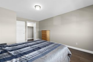 Photo 23: 1404 Wildrye Crescent: Cold Lake House for sale : MLS®# E4215112