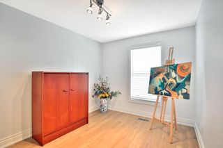 Photo 20: 16 2272 Mowat Avenue in Oakville: Condo for sale : MLS®# 30762153