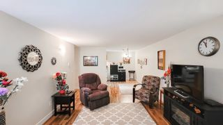 """Photo 5: 213 9682 134 Street in Surrey: Whalley Condo for sale in """"PARKWOODS - ELM"""" (North Surrey)  : MLS®# R2622078"""