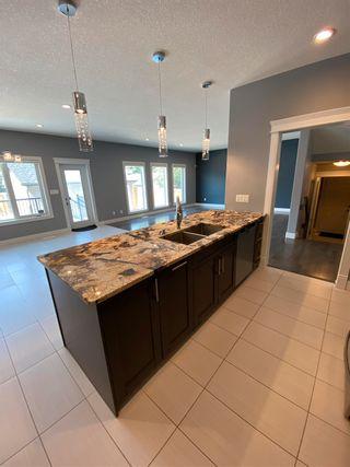 Photo 18: 7322 111 Street in Edmonton: Zone 15 House for sale : MLS®# E4257409