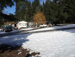 Photo 4: 50610 TRANS CANADA Highway in Boston Bar / Lytton: Boston Bar - Lytton Business with Property for sale (Hope)  : MLS®# C8036578