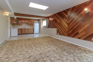 Photo 29: 3653 Bridgeport Pl in : SE Maplewood House for sale (Saanich East)  : MLS®# 884136