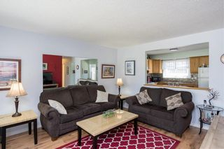 Photo 3: 580 McMeans Avenue East in Winnipeg: East Transcona Residential for sale (3M)  : MLS®# 202113503