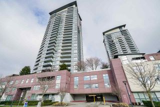 Photo 34: 2305 5611 GORING STREET in Burnaby: Central BN Condo for sale (Burnaby North)  : MLS®# R2477104