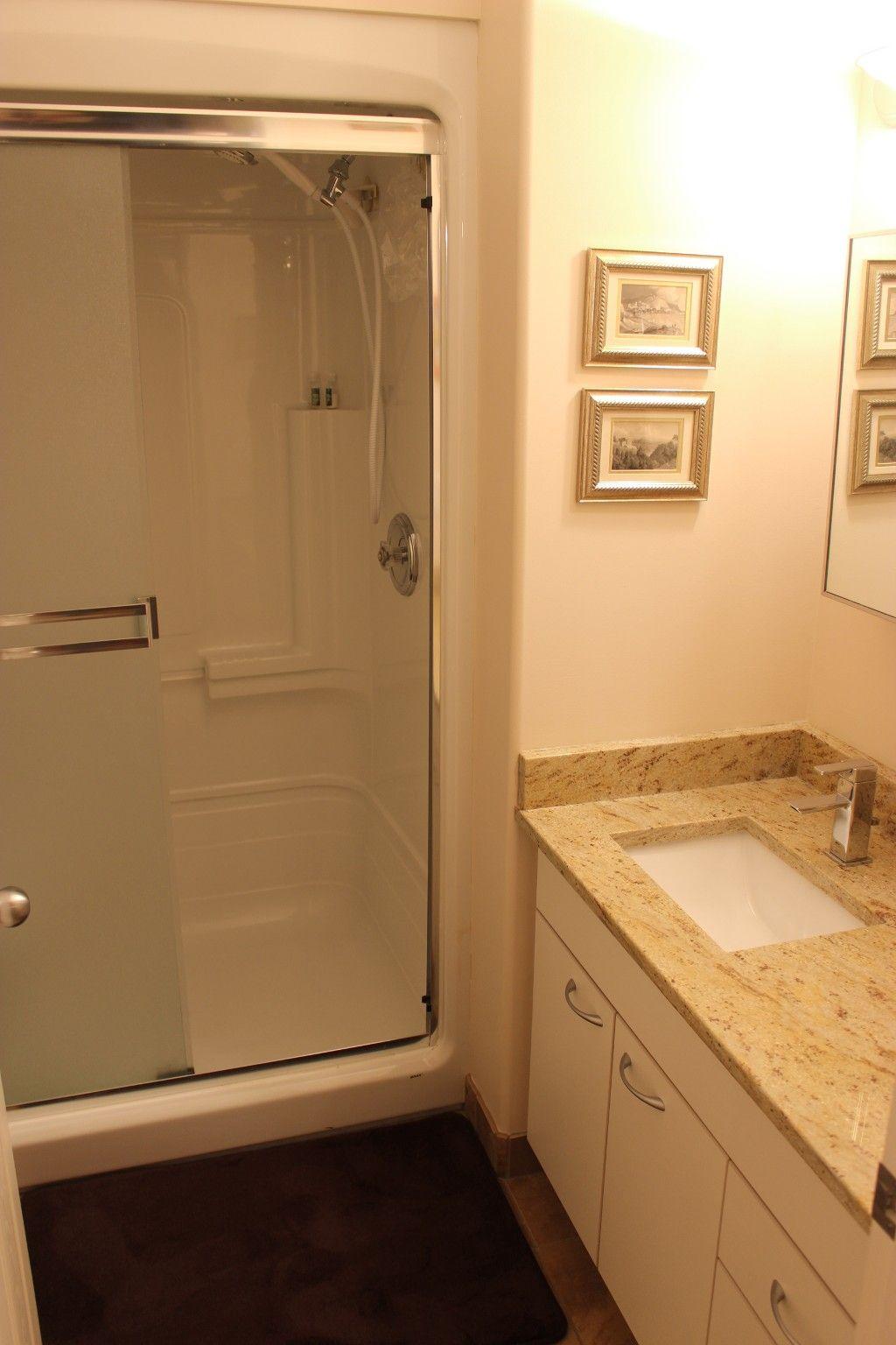 Photo 27: Photos: 3581 Navatanee Drive in Kamloops: Rivershore Estates House for sale : MLS®# 117351