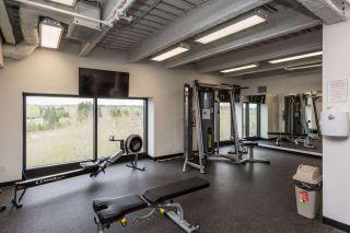 Photo 39: 642 200 Bellerose Drive: St. Albert Condo for sale : MLS®# E4244587