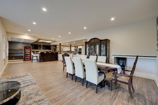 Photo 36: 4125 CAMERON HEIGHTS Point in Edmonton: Zone 20 House for sale : MLS®# E4251482