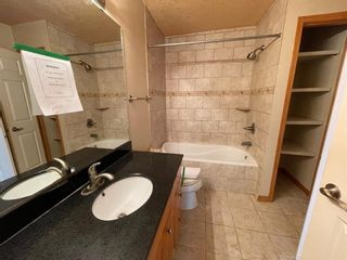 Photo 16: 111 Ridgebrook Drive SW: Airdrie Detached for sale : MLS®# A1102417