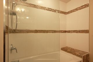 """Photo 12: 403 534 SIXTH Street in New Westminster: Uptown NW Condo for sale in """"BELMONT TOWERS"""" : MLS®# R2180424"""
