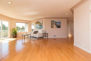 Photo 10: 3409 Karger Terr in : Co Triangle House for sale (Colwood)  : MLS®# 877139