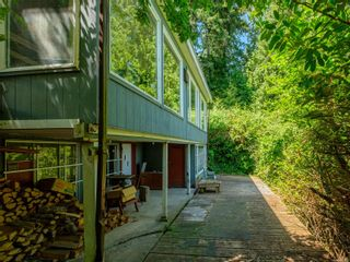 Photo 9: 7484 Lantzville Rd in : Na Lower Lantzville House for sale (Nanaimo)  : MLS®# 878100