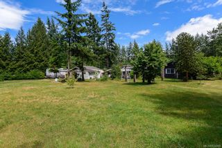 Photo 10: 4539 S Island Hwy in : CR Campbell River South House for sale (Campbell River)  : MLS®# 874808