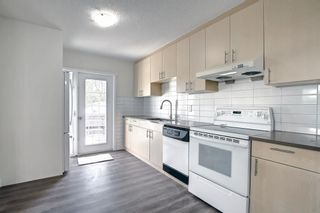 Photo 14: 715 78 Avenue NW in Calgary: Huntington Hills Detached for sale : MLS®# A1148585
