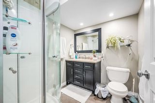 Photo 28: 4714 21 Street SW in Calgary: Garrison Woods Detached for sale : MLS®# A1116208