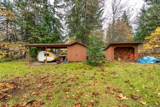 Photo 7: 889 Acacia Rd in : CV Comox Peninsula House for sale (Comox Valley)  : MLS®# 861263