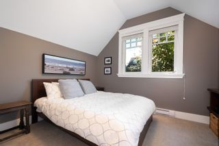 Photo 26: 3359 CHESTERFIELD Avenue in North Vancouver: Upper Lonsdale House for sale : MLS®# R2624884