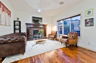 Photo 32: 4 ASPEN HILLS Place SW in Calgary: Aspen Woods Detached for sale : MLS®# A1074117
