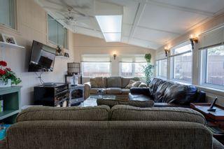 Photo 27: 30 LaVerendrye Crescent in Portage la Prairie: House for sale : MLS®# 202108992
